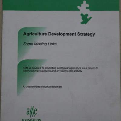 agricultural-development