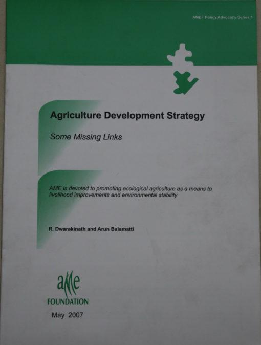 agricultural-development