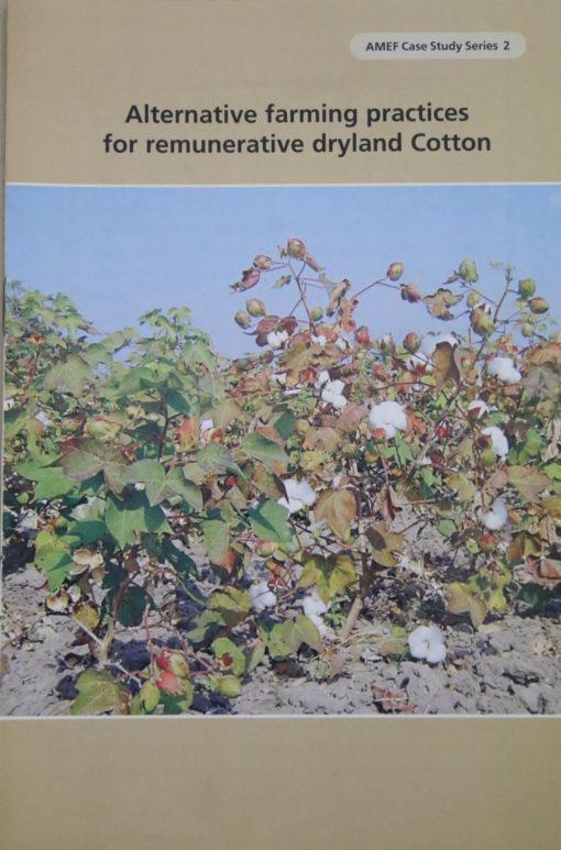 alternative-farming-practices
