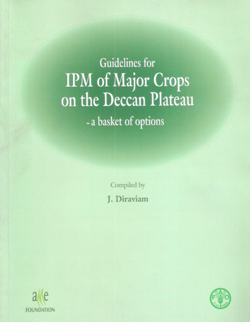 guidelines-for-ipm-major-crops-on-the-deccan-plateau