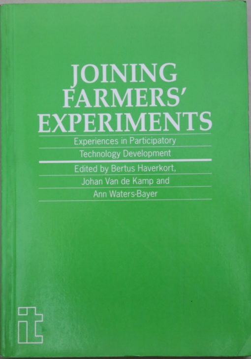 joining-farmers-experiment