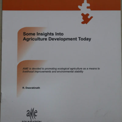 some-insights-into-agricultural-development