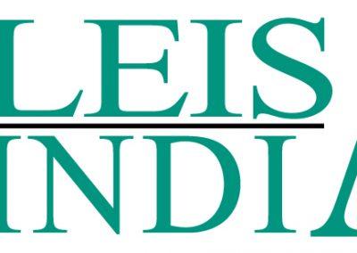 LEISA India